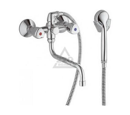 Смеситель для ванной KLUDI STANDARD 251130515