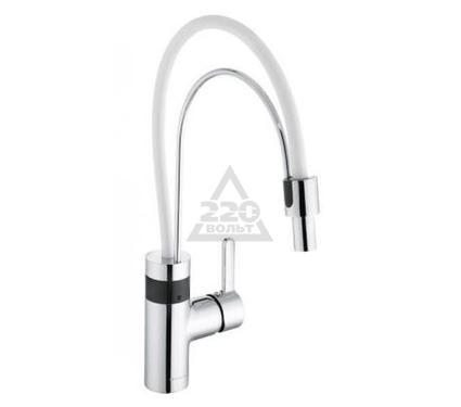 Смеситель для кухни сенсорный KLUDI E-GO 422150575