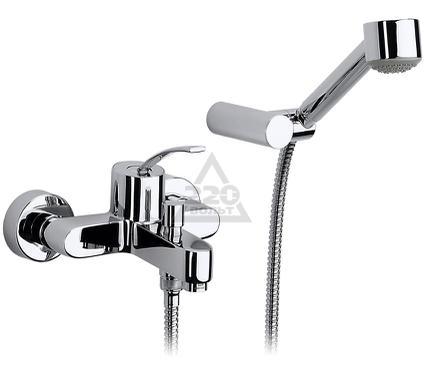 Смеситель для ванной ROCA MOAI 5A0146C00