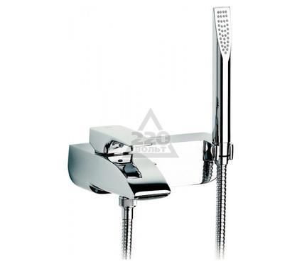 Смеситель для ванны ROCA THESIS 5A0150C00