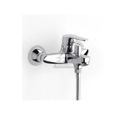Смеситель для ванны ROCA VICTORIA 5A0225C00