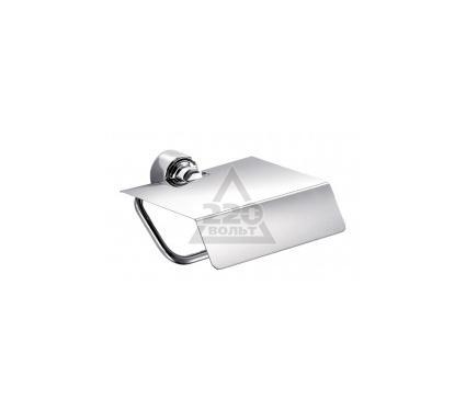 Держатель для туалетной бумаги INDA DADO A1126ACR