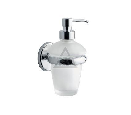 Диспенсер для жидкого мыла INDA GLOBE A25120CD21