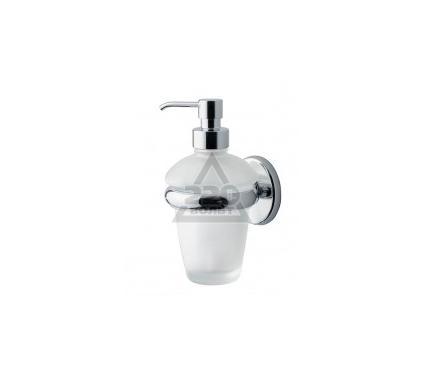 Диспенсер для жидкого мыла INDA GLOBE A25120CR21