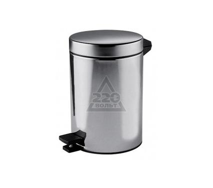Ведро для мусора INDA HOTELLERIE AV602BAL001