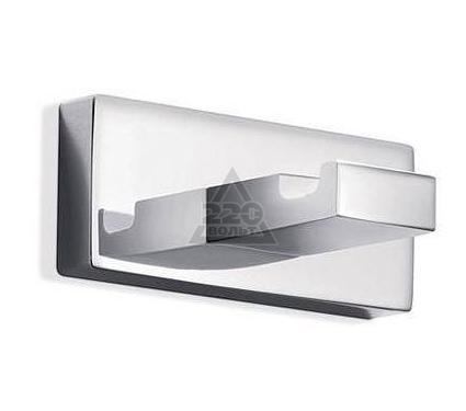 Крючок для полотенец в ванную INDA LEA A1920ACR