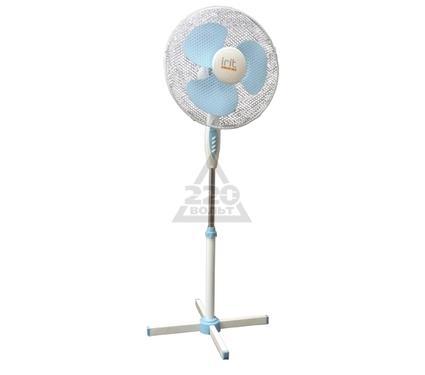 Вентилятор IRIT IRV-004