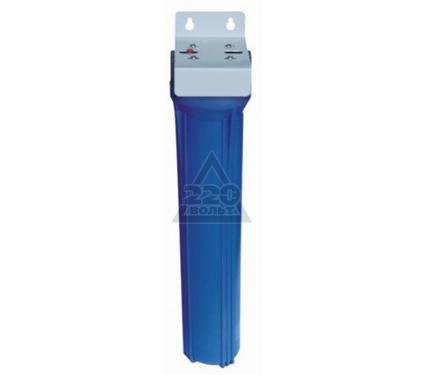 Фильтр для воды ITA FILTER UNIT MONO F10105