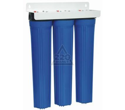 Фильтр для воды ITA FILTER Filter UNIT TRIO F10302