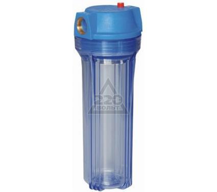 Фильтр магистральный для воды ITA FILTER ITA-10-1/2 F20110-1/2