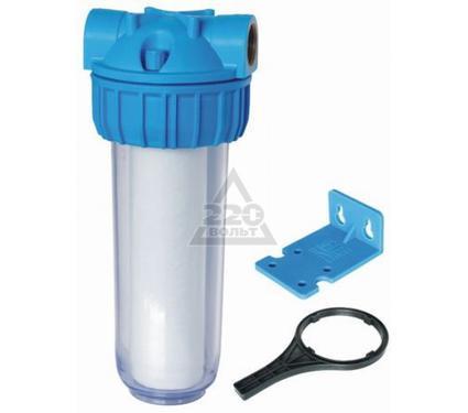 Фильтр для очистки воды ITA FILTER ITA-21-3/4 F20121-3/4
