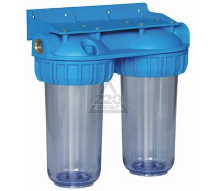 Фильтр для очистки воды ITA FILTER ITA-25 F20125