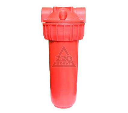 Фильтр для воды ITA FILTER ITA-29-1/2 HOT WATER F20129-1/2
