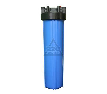 Фильтр для очистки воды ITA FILTER ITA-31BB F2013