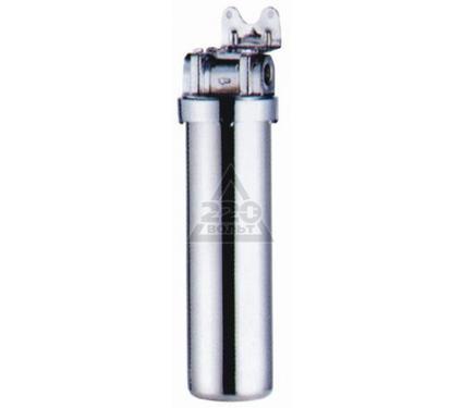 Фильтр для очистки воды ITA FILTER STEEL BRAVO SINGLE F80106-1/2