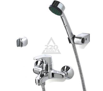 Смеситель для ванны ORAS SOLINA 1995Y