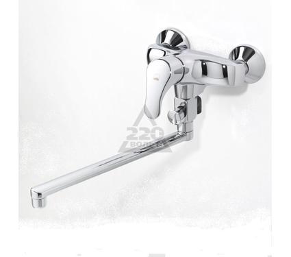 Смеситель для ванной настенный ORAS SOLINA 1996Y