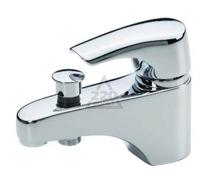 Смеситель для ванны ORAS SAGA 1946F