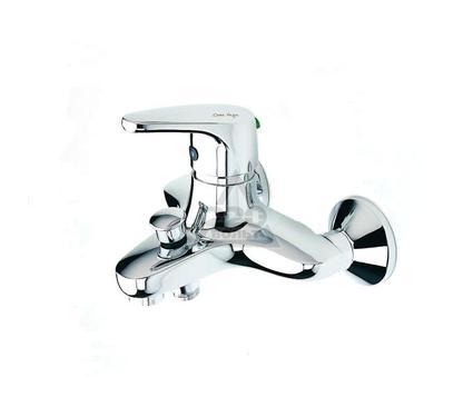 Смеситель для ванны ORAS VEGA 1840 X