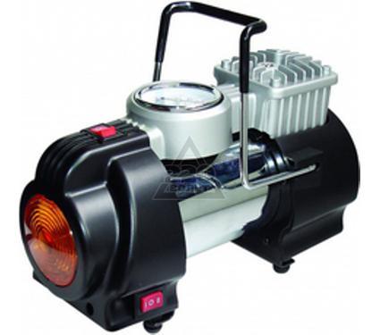 Автомобильный компрессор TIIKERI T001B