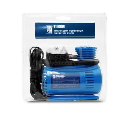 Автомобильный компрессор TIIKERI T004