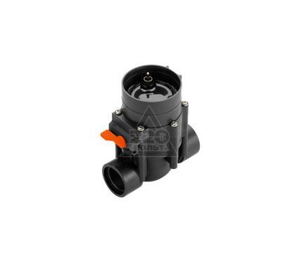 Клапан для полива GARDENA 1251