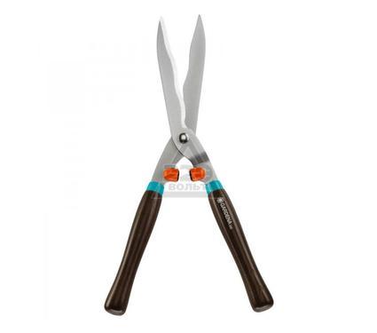 Ножницы GARDENA 540 FSC Classic 398 для живой изгороди
