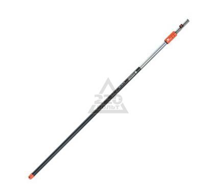 Ручка GARDENA телескопическая 3711