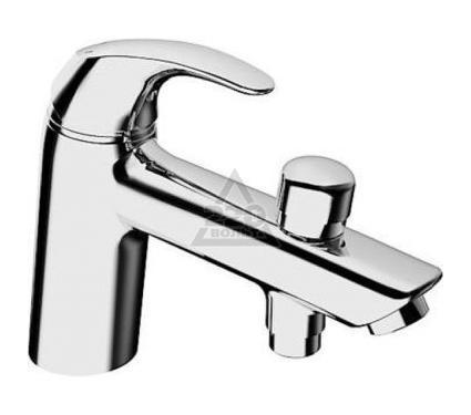 Смеситель для ванной HANSA PICO 46372203
