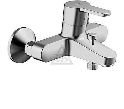 Смеситель для ванны HANSA PRIMO 49442103