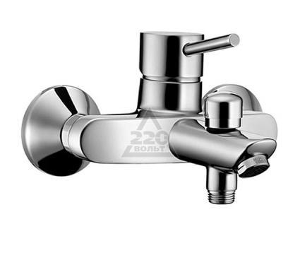 Смеситель для ванной HANSA VANTIS STYLE 52442107
