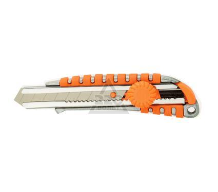 Нож строительный TULIPS TOOLS IR16-187