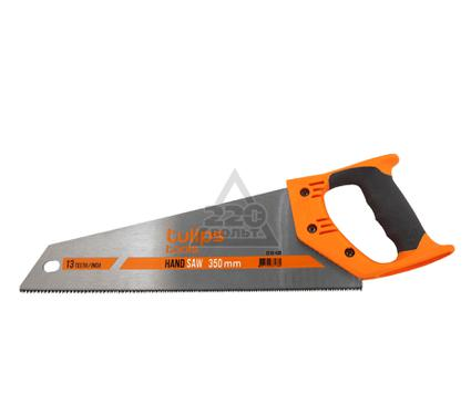 Ножовка по дереву TULIPS TOOLS IS16-430
