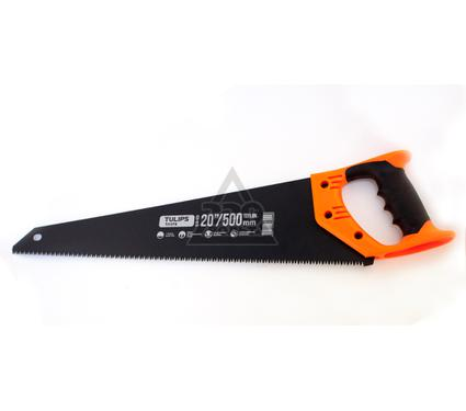 Ножовка по дереву TULIPS TOOLS IS16-429