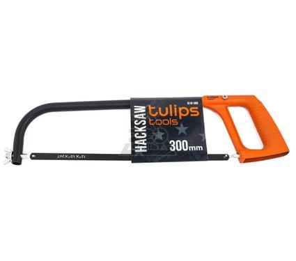 Ножовка по металлу TULIPS TOOLS IS16-300