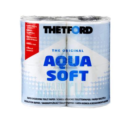 Бумага THETFORD Aqua Soft