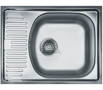 Мойка кухонная FRANKE ETN 611-56 101.0175.575