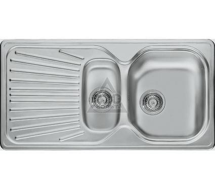 Мойка кухонная FRANKE MOL 651