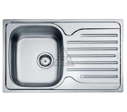 Мойка кухонная врезная FRANKE PXТ 611-78