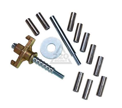 Комплект DEWALT D215825 для дрели алмазного сверления
