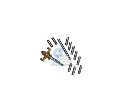 Комплект DEWALT D215826 для дрели алмазного сверления