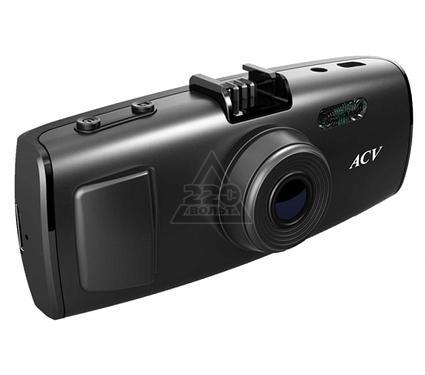 Видеорегистратор ACV GQ6 А5