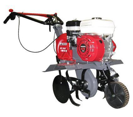 Бензиновый культиватор EFCO mz 2095x