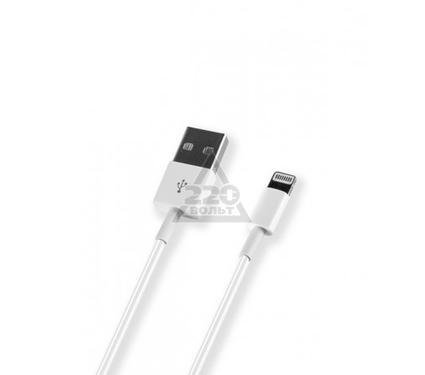Кабель DEPPA 8-pin  для Apple