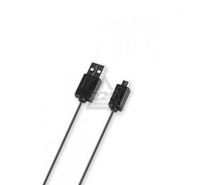 Кабель DEPPA USB-micro  USB