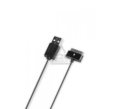Кабель DEPPA Samsung Galaxy Tab/Note