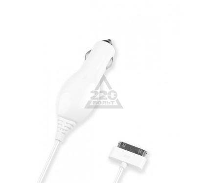 Зарядное устройство DEPPA 30-pin 1A