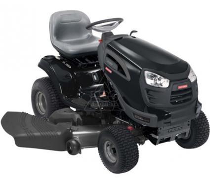 Трактор садовый CRAFTSMAN 28008 010413А001666