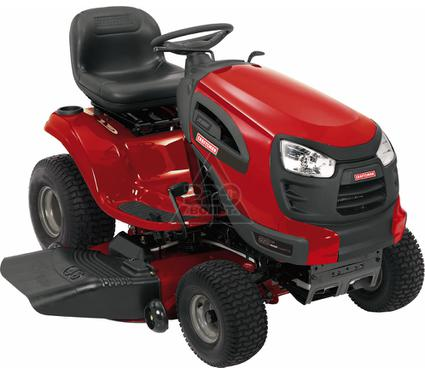 Трактор садовый CRAFTSMAN 28853 022713А001749