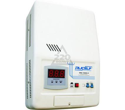 Стабилизатор напряжения RUCELF SRW-12000-D